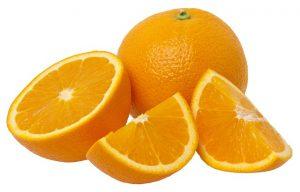 aceites esenciales de naranja - esencias para humidificadores