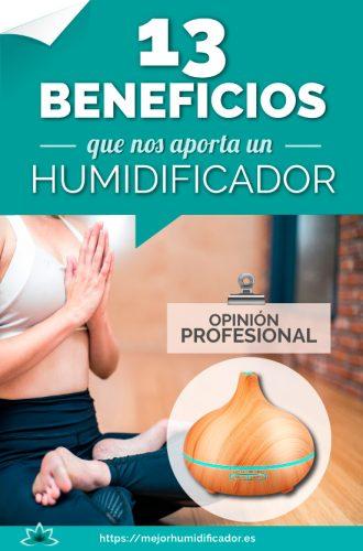 humidificador beneficios #beneficios #humidificador #salud #bienestar